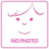 Nophoto_f