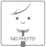 Nophoto_m